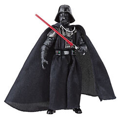 Star Wars Collection: The Empire Strikes Back Darth Vader 3.75-inch Figure