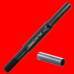 Channel liner Removal and Installation tool for Glock Plus Channel Liner *** $12.49