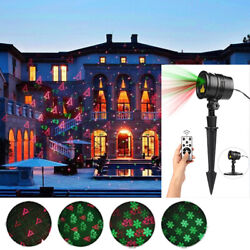 48FT LED Outdoor Waterproof Commercial Grade Patio Globe String Lights Bulb IP65