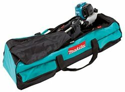 Makita 195638-5 Carry Bag Suits Multi Function Tool  $100.00