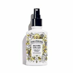Poo Pourri Toilet Spray - Original Citrus Scent - Select your size