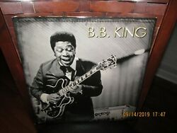 B.B. KING - 3 CLASSIC ALBUMS 3 VINYL LP Limited edition only 600 made
