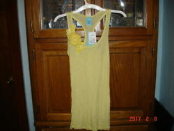 4 PCS New quot;Ross Dress For Lessquot; Cute Shirts With Tags Sz M