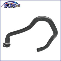 For BMW 5-series Water Coolant Hose Thermostat to Front of Engine BMW E60 E61 $17.59