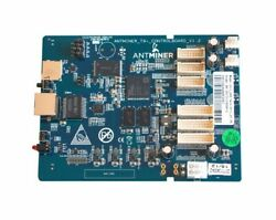 NEW Antminer T9+ Control Board