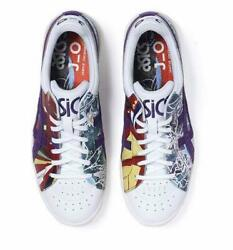 Yanche Ontenbar 100 Pairs Limited Sneakers Men 9.5US