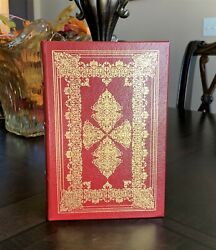 Doctor Zhivago - Easton Press - Great Books of 20th Century -