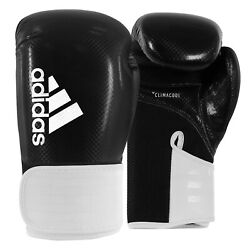 adidas Hybrid 65 Boxing and Kickboxing Gloves for Women amp; Men $24.99