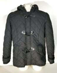 Women's Kenneth Cole Reaction Hooded Packable Winter Jacket Size 1X