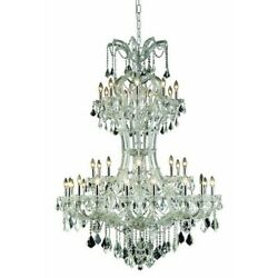 Elegant Lighting Maria Theresa 46