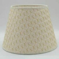Table Lamp Shades Modern Wall Light Covers Home Fabric Cloth Lampshades Fixtures $30.99
