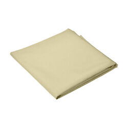 Mini Drone 4DRC Selfie WIFI FPV With HD Camera Foldable Arm RC Quadcopter Toy US $31.99