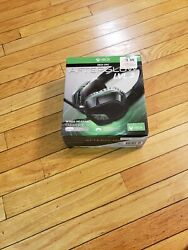 Afterglow LVL 3 Gaming For Xbox One Headset Only No Microphone $18.00
