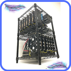 MINING CONTRACT $100.00
