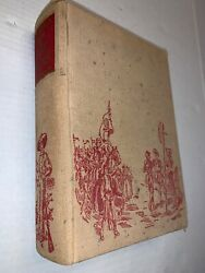 The Favorite Works of Mark Twain 1939 Garden City Deluxe Edition