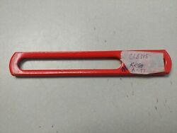 Ingersoll Case lift link part# C18315 $7.50
