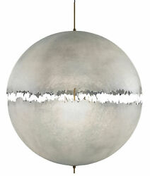 Pendant lamp Catellani & Smith PostKrisi 65
