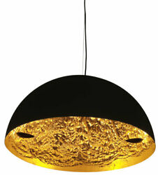 Pendant lamp Catellani & Smith Stchu-Moon 02