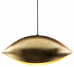 Pendant lamp Catellani & Smith Malagola 55