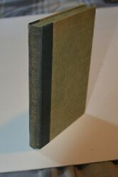 INSCRIBED SIGNED DANNY AND THE BOYS Robert Traver HC 1st Ed. 2nd Printing 1951