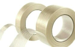 Fiberglass Filament Reinforced Tape 34