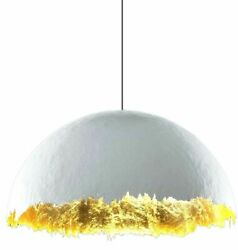Pendant lamp Catellani & Smith PostKrisi 49