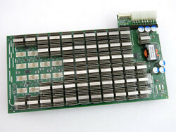 Fully Tested replacement Hashboard for BITMAIN Antminer S9 - 13.5 THs -BITCOIN