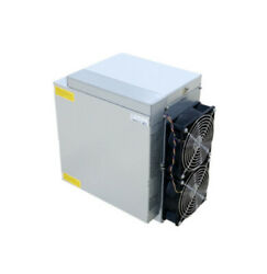 Antminer T17+ 55THs IN HAND in the USA Powerful Efficient Bitcoin Mining Machin $1,599.00