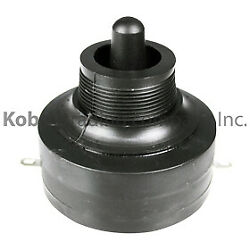 Compresion Driver Hi Quality Power: 80 160 W Rms Max $12.99