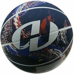 Spalding NBA Outdoor performance Game Basketball street ball Full Size 27.5quot; $14.99
