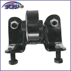 NEW FRONT TORSION BAR MOUNTING KIT FOR CHEVY SILVERADO SIERRA PICKUP TRUCK 4WD $20.99