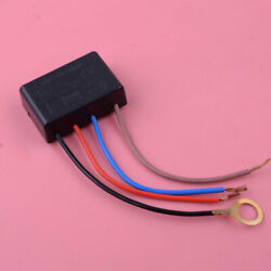 Incandescent LED Light Touch Lamp Switch Control Power Module Sensor $6.41