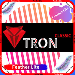 20000000 TronClassic -20 Million TRXC- CRYPTO MINING CONTRACT Crypto Currency $9.50