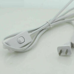 US LED Grow Light 200LED UV IR Growing Lamp for Indoor Plants Hydroponic Plant $14.87