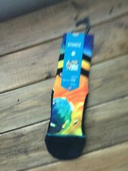STANCE KIDS BOYS YOUTH SOCKS SIZE M 11 1 $14.50