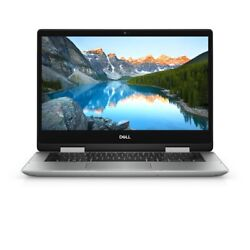 Dell Inspiron 14 5483 2-in-1 Laptop 14