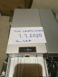 Bitmain Antminer S19 95TH (IN STOCK IN THE USA) $3,050.00