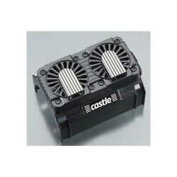 Castle Creations CC Blower 20 Series (packaged) CSE011-0019-00