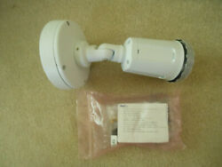 AXIS Network Camera P1435-LE $485.00