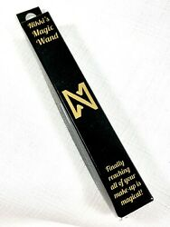 NEW - Nikkis Magic Wand - Makeup Stick For Reaching The Bottom Of The Bottle $2.99