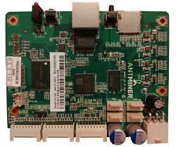 NEW Antminer S17  T17 Control Board $139.99
