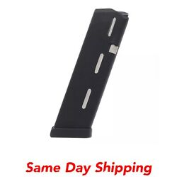 ProMag fits Glock 17 19 and 26 in 9mm 10-Round Magazine GLK 14 $22.75