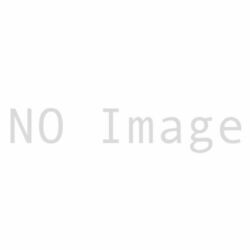 Commercial Laundry Cart with Steel Frame - Foldable $94.99