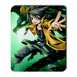 King of Bandit Jing computer gaming wire wireless mouse pad $11.99