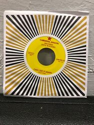 "SOUL WALKERS can I say it again 7"" 45 Numero re-issue RARE northern soul funk $17.00"
