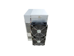 Antminer T17+ 55TH Bitcoin ASIC Tested - in HANDS READY TO SHIP -Like s17 s19 $1,299.00