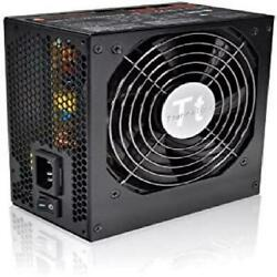 Thermaltake Power Supply 600W $79.88