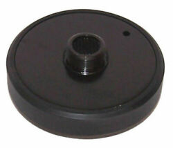 NEW Eminence PSD2002S 8 Compression Driver High Power 80 W RMS 1quot; 8 Ohms $69.99