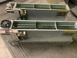 2 R4 ASIC BTC Miners USA Seller Bitman Antminer Two units one price $375.00