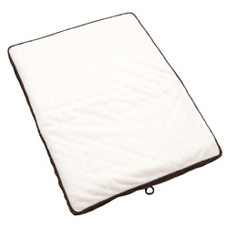 Lucky Dog Orthopedic Pillow with 100% Polyester Shell Medium $19.99